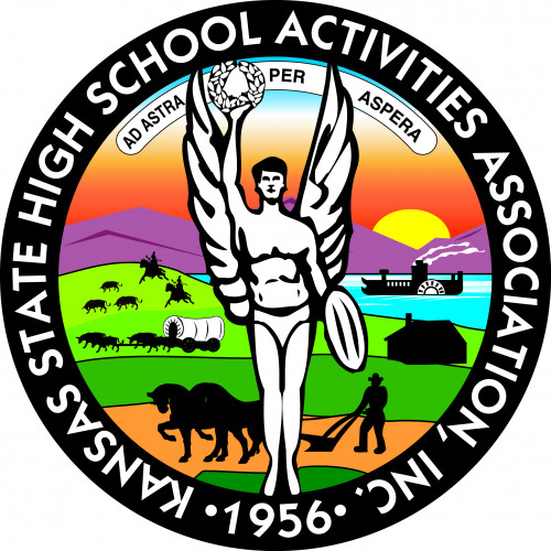 KSHSAA State Wrestling - Girls' DII and Boys' 4A Class