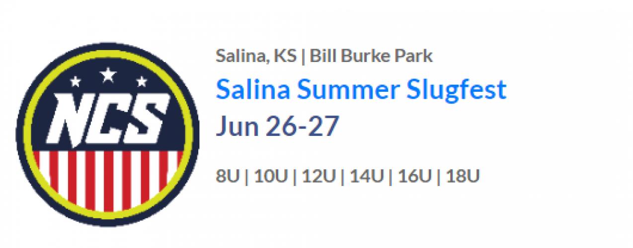 IFA JUne 26-27 Summer Slugfest_wsWK.png