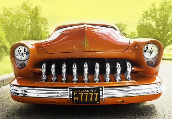Orange car copy.jpg