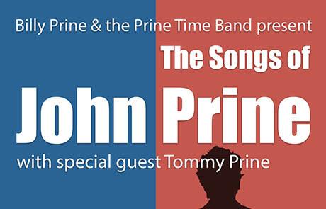 Prine-Time-Poster-tile.jpg