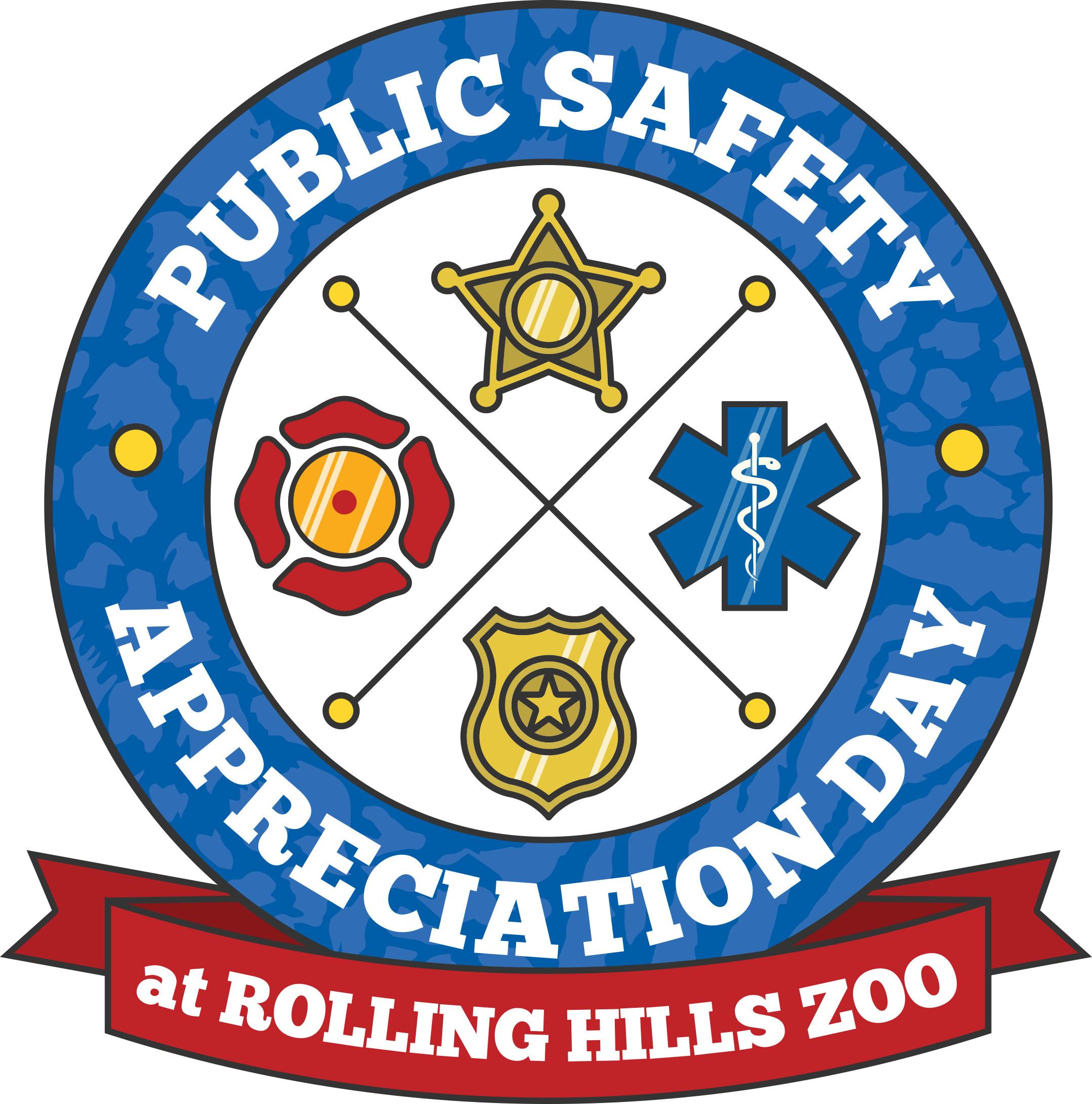 Public Safety Appreciation Day_qjD2.jpg