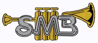 SMB Web_GiJV.jpg
