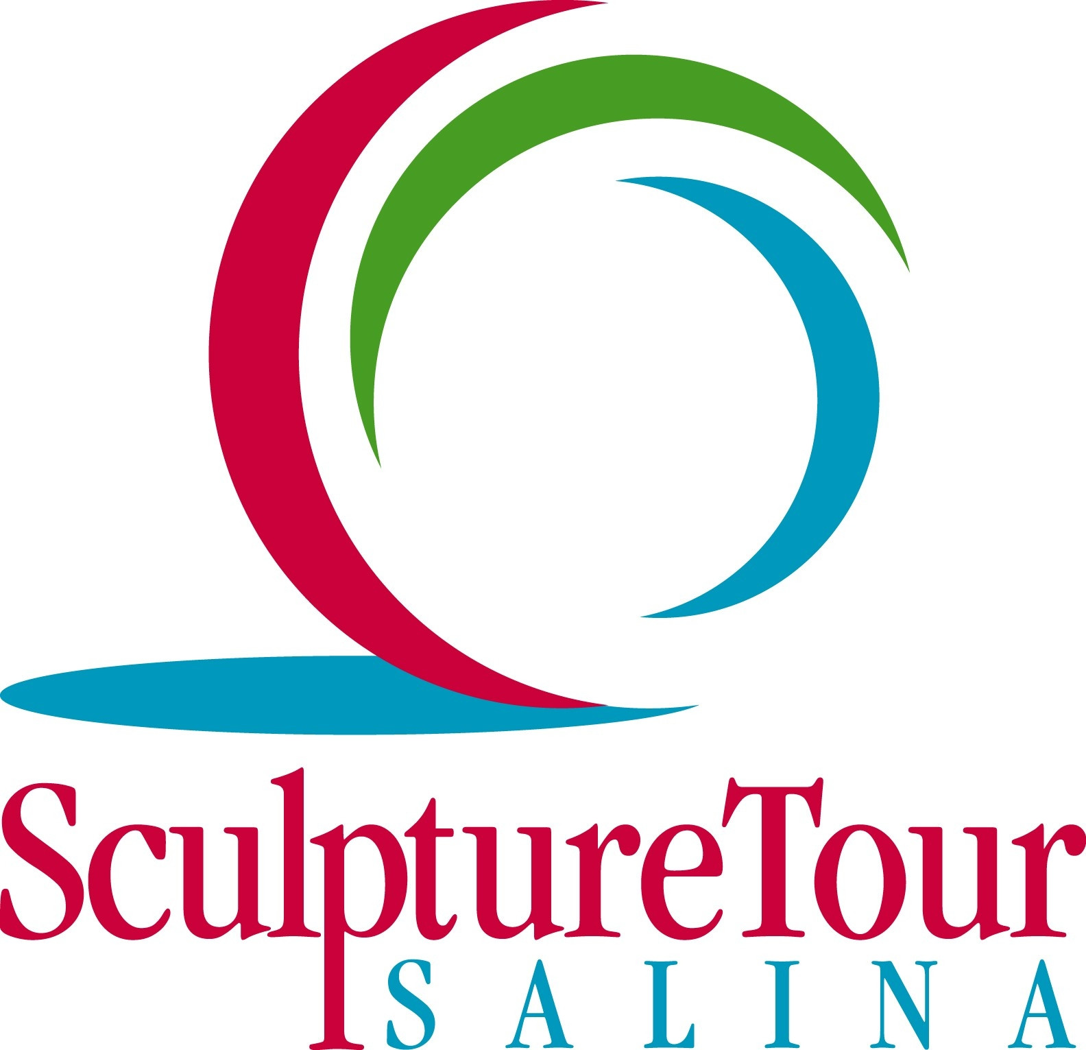 SculptureTour.JPG
