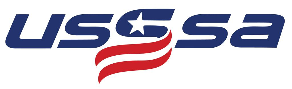 Spring USSSA Men's Slow Pitch Tournament Class CDE