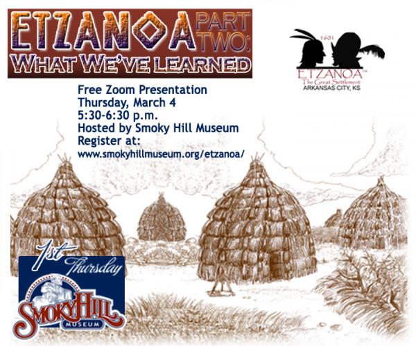 Etzanoa Part 2: What We've Learned