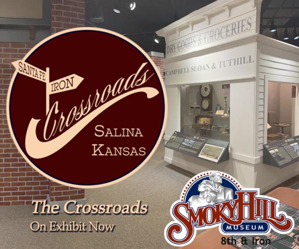 WebStory Crossroads w Museum logo.jpg
