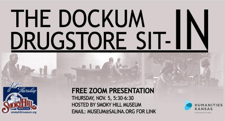 WebStory Dockum_uvA2.jpg