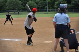 adult slow pitch pic.jpg