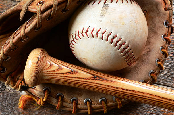 Salina Slugfest Baseball Tournament