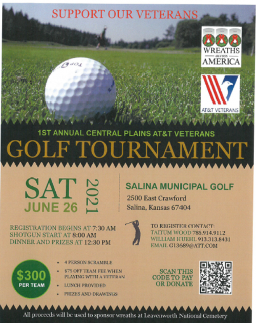 golf tournament to support veterans_afJi.png