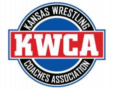 kWCA - wrestling coaches.png