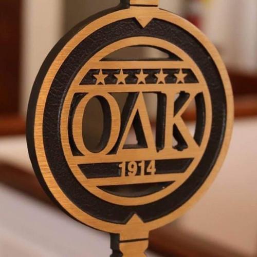 odk-banner--1920x800_rbzZ.jpg
