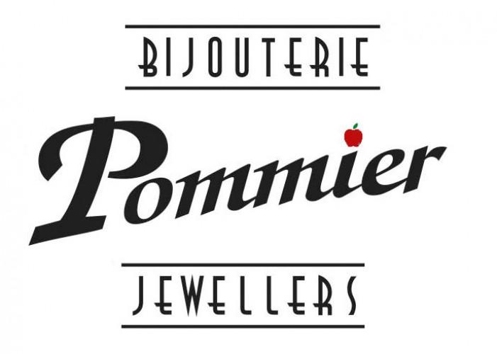 Our Sponsor - Pommier