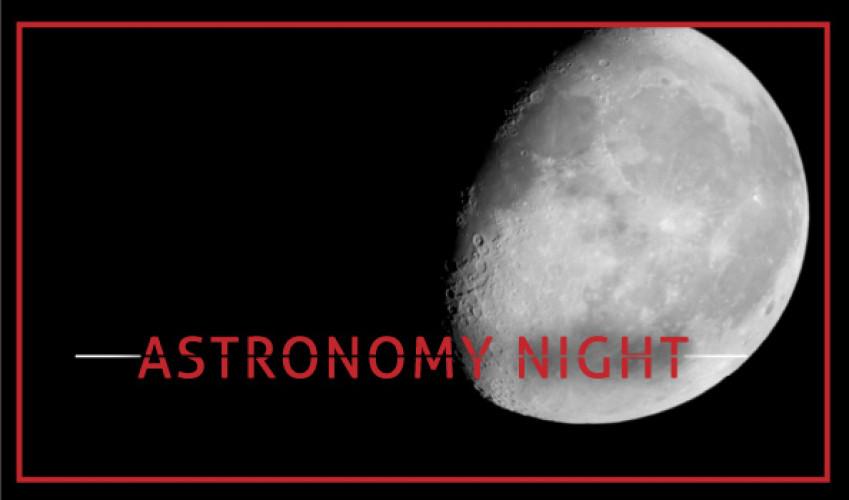 10.16.21.CCSSC_Astro-80.jpg