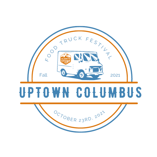 2021 Food Truck Logo.png