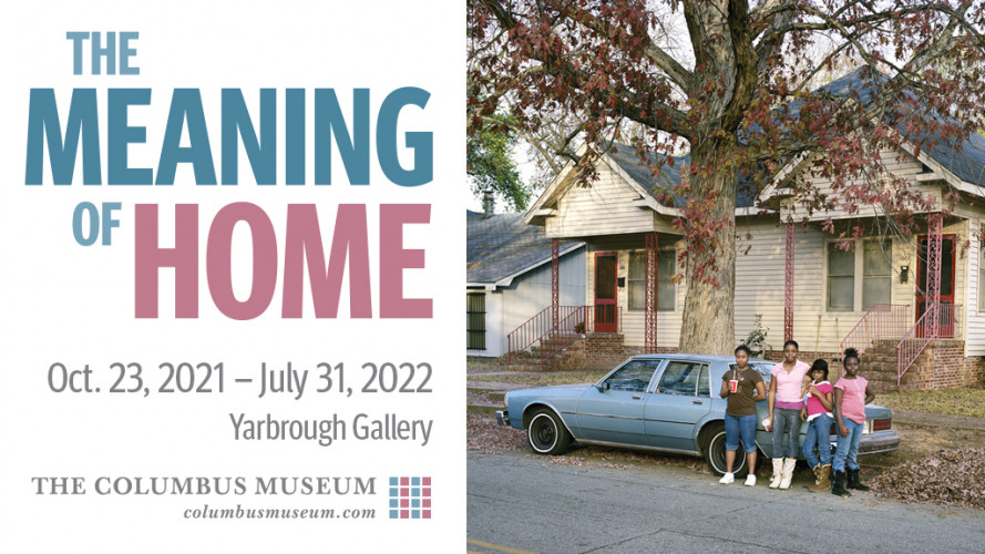 2021 Meaning of Home VCGA Web Ad Template 1280 x 720.jpg
