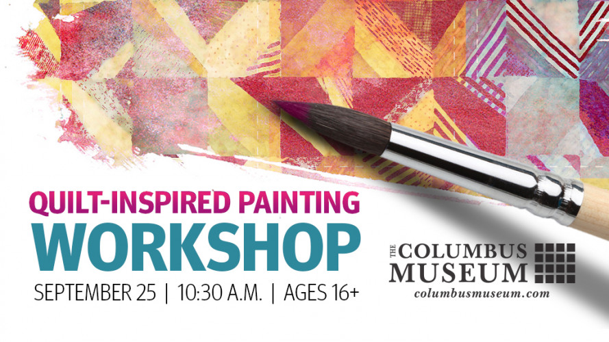2021 Quilt Inspired Painting Workshop VCGA Web Ad 1280 x 720.jpg