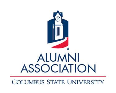 AlumniAssociation_Logo_1_L72_RyBm.jpg