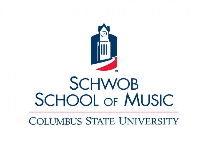 CSU_Logo_Schwob_1.png