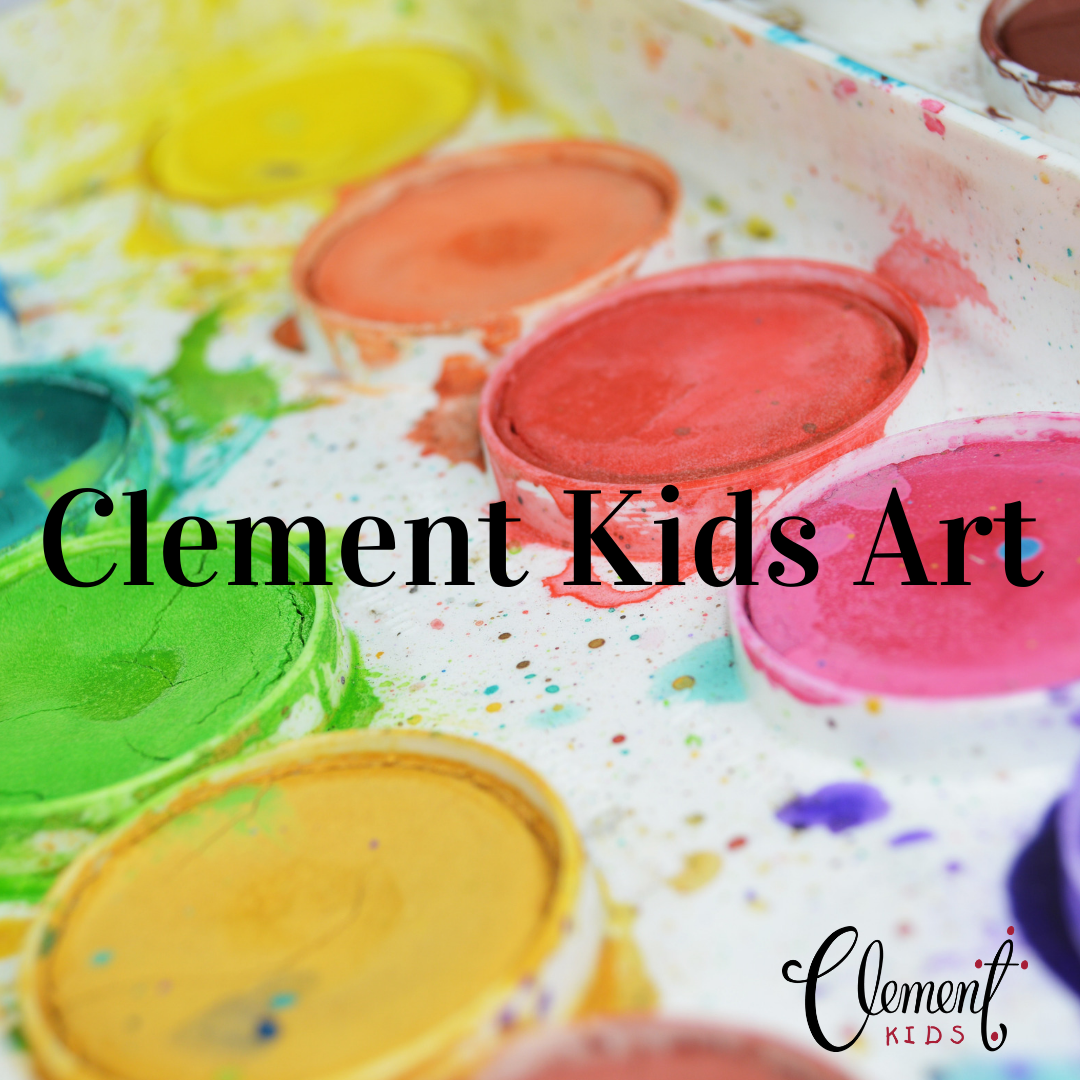 Clement Arts Beginner Hand Stitching Course