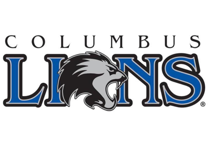 Columbus Lions Logo - 720px width.png