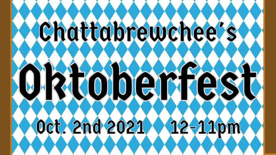 Oktoberfest 2021.jpg