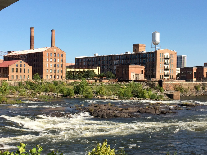 River_Mill_dM2c.jpg
