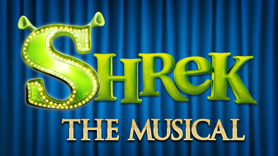 Shrek Event Photo.png