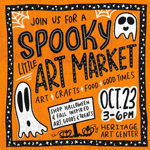 SpookyArtMarket.jpg