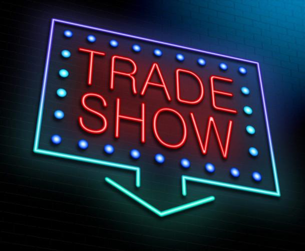 Trade Show Image.jpg