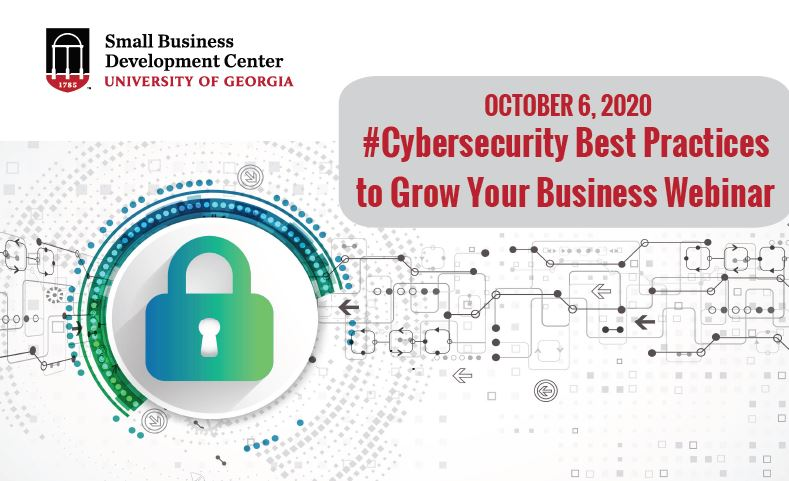 CyberArch 2020 Winning with Government Contracting (Webinar)