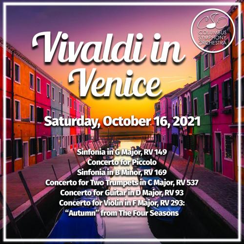 VivaldiVeniceSquareEdit.jpg
