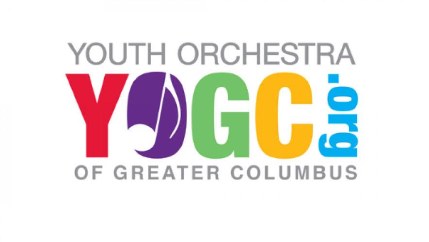 YOGC.org Logo Calendar-2.png