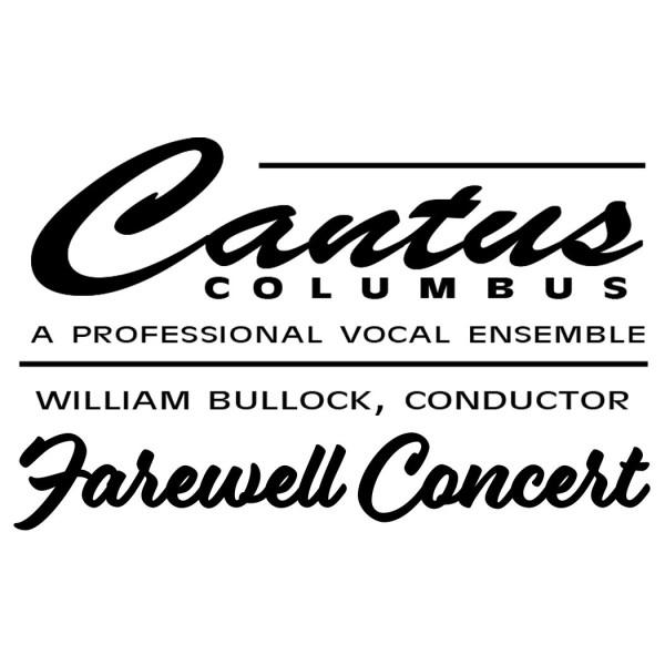 Cantus Columbus