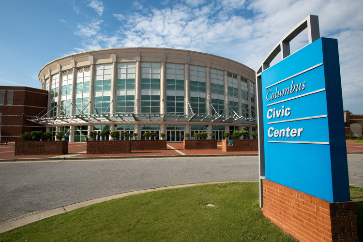 facilities-civic-center.jpg
