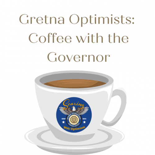 Coffee with the Governor on Zoom.png