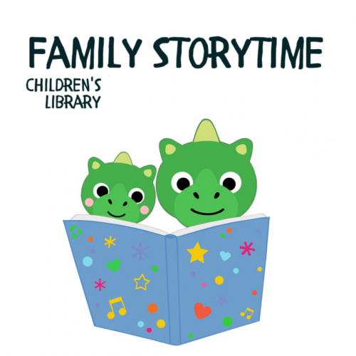 Family Storytime.png