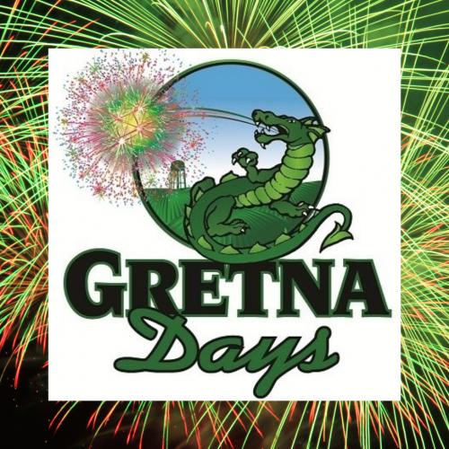 Gretna Days.png