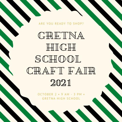 Gretna HS Craft Fair 2020(1).png