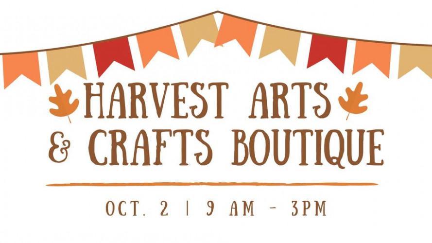 Harvest Arts and Crafts.jpg