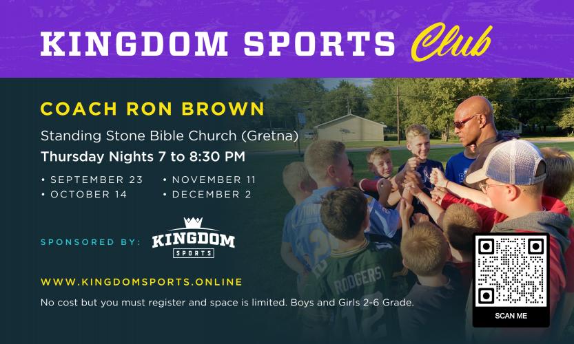 Kingdom-Sports-Club.png