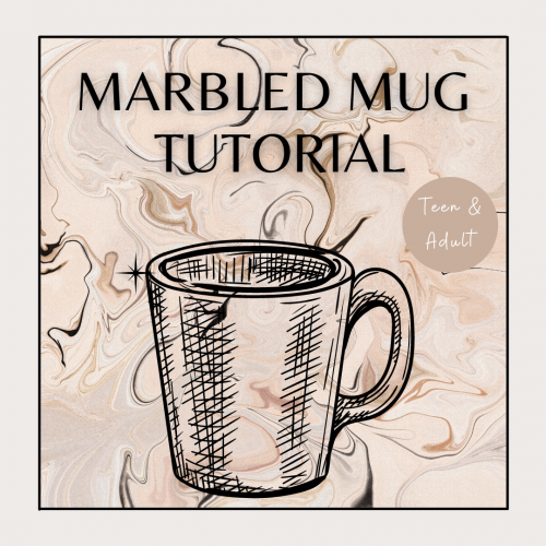 Marbled Mugs.png