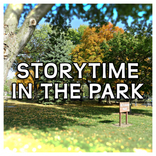 Newer Storytime park_SlB9.png