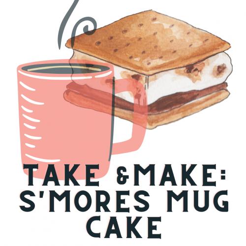 S'mores Mug Cake.png