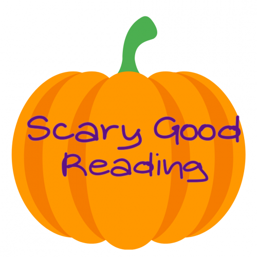 Scary Good Reading.png