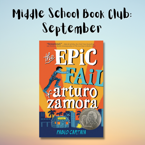 September Middle School Book Club.png