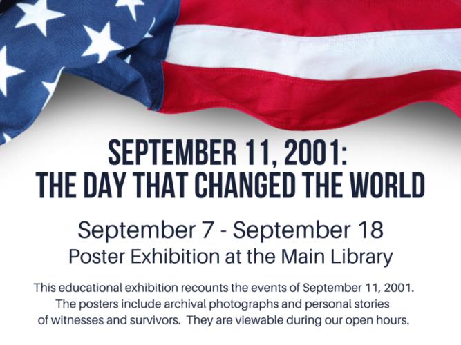 September-11-2001-Poster.png