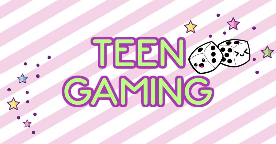 Teen gaming facebook_yqs4.jpg