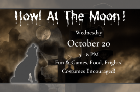 Howl-at-the-Moon-700x460.png
