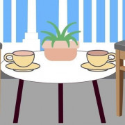 TeaParty.jpeg